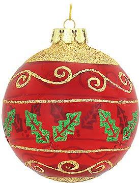Send in your Christmas Corgi photos!