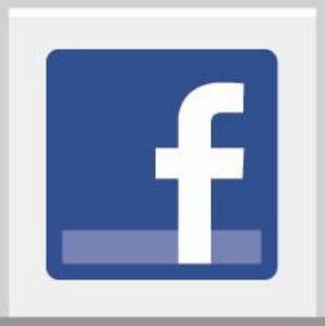 FB Fan Video — HOWL-arious!