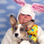 Sunday Special: Easter Beasties!