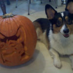There's still time to enter the 2010 Halloween Costume Contest!