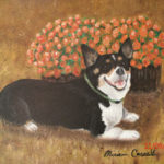 Sunday Shopping:  Nifty Corgi Gifties!