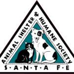 Santa Fe, New Mexico shelter needs urgent help:  Los Alamos County mandatory evacuation.