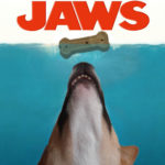 JAWS Cam:  Dexter!