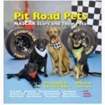 WINNERS ANNOUNCED:  Book Giveaway / The Ryan Newman Foundation