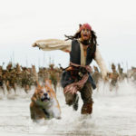 Avast, me Corgi hearties!
