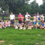The First Ever Kentucky #Corgi Meet-Up Wrap Up!