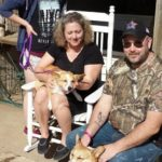 Thursday #Corgi Adoptables Update: Summer's New Life — An Exclusive Scoop!