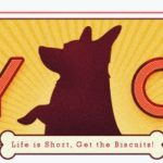 Seen the spiffy new Daily #Corgi banner?