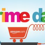 Prime Day on amazon: Support The Daily Corgi and get your steals and deals!