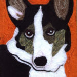 Sunday Shopper Week 3:  More Nifty Corgi Gifties!