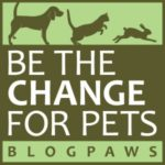 TDC's Drive for Five gets a nod from BlogPaws!
