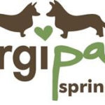 CorgiPals Spring for Six Campaign!