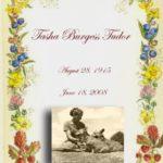 Special Feature:  Remembering Tasha Tudor