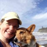 Thanksgiving Thankfulness: Corgis + Life!